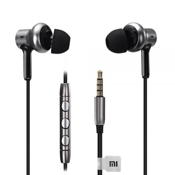 هدفون Xiaomi مدل Mi In-Ear