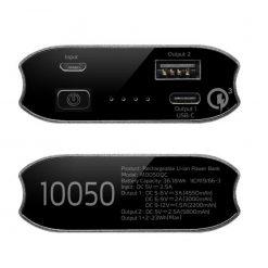 پاور بانک شارژ سریع ADATA مدل A10050QC