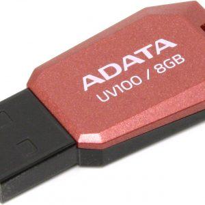 فلش ADATA مدل UV-100