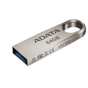 فلش مموری ADATA مدل UV-310