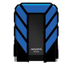 هارد اکسترنال ADATA مدل DashDrive-Durable-HD710