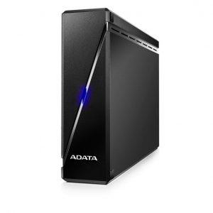 هارد اکسترنال ADATA مدل HM900-Ultra-HD-Media