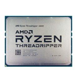 سی پی یو 12 هسته ای AMD مدل RYZEN-Threadripper-1920X