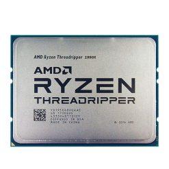 سی پی یو 16 هسته ای AMD مدل RYZEN-Threadripper-1950X