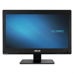 کامپیوتر همه کاره مدل ASUS A4321