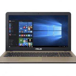 لپ تاپ ASUS مدل A540UP-i3