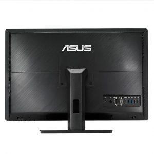 کامپیوتر همه کاره مدل ASUS-A6421