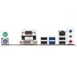 مادربرد ASUS مدل B85-PLUS-Intel LGA 1150