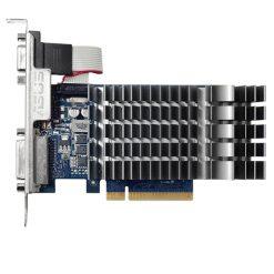 کارت گرافیک ASUS مدل ROG-STRIX-GTX1050-TI-O4G-GAMING-4GB