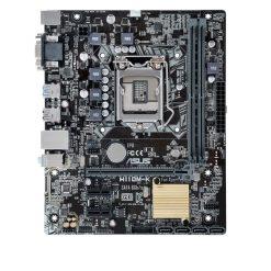 مادربرد ASUS مدل H110M-K-Intel LGA 1151