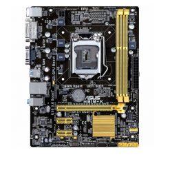 مادربرد ASUS مدل H81M-K-Intel LGA 1150