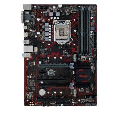 مادربرد ASUS مدل PRIME-B250-PLUS-Intel LGA 1151
