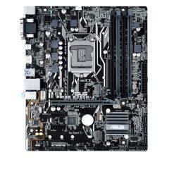 مادربرد ASUS مدل PRIME-B250M-A-Intel LGA 1151
