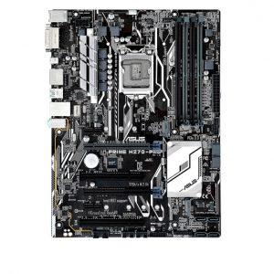 مادربرد ASUS مدل PRIME-H270-PRO-Intel LGA 1151