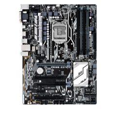 مادربرد ASUS مدل PRIME-Z270-K-Intel LGA 1151