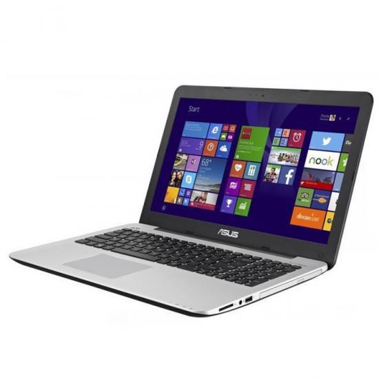 لپ تاپ ASUS مدل R556BP-A6