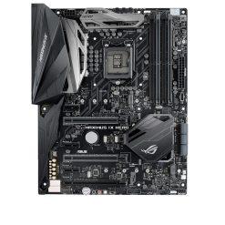 مادربرد ASUS مدل ROG-MAXIMUS-IX-HERO-Intel LGA 1151