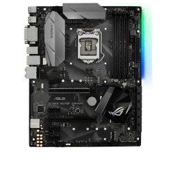 مادربرد ASUS مدل ROG-STRIX-H270F-GAMING-Intel LGA 1151