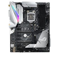 مادربرد ASUS مدل ROG-STRIX-Z370-E-GAMING-Intel LGA 1151