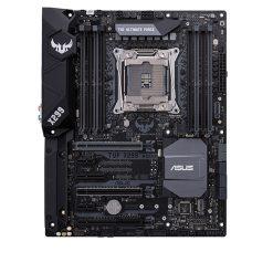 مادربرد ASUS مدل TUF-X299-MARK-2-Intel LGA 2066