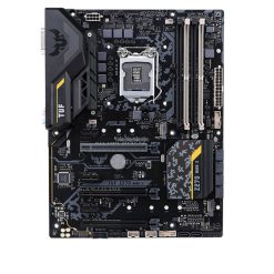 مادربرد ASUS مدل TUF-Z270-MARK-2-Intel LGA 1151
