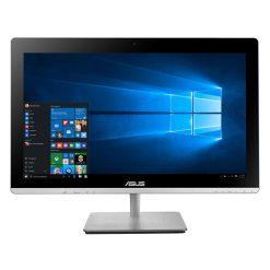 کامپیوتر همه کاره مدل ASUS-Vivo-AiO-V230IC