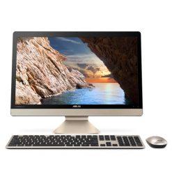 کامپیوتر همه کاره مدل ASUS-Vivo-V221ID