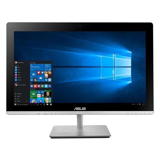 کامپیوتر همه کاره مدل ASUS-Vivo-V230IC