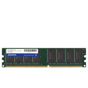 رم کامپیوتر ADATA مدل Premier-DDR-Single-Channel-400MHz-Desktop-1GB