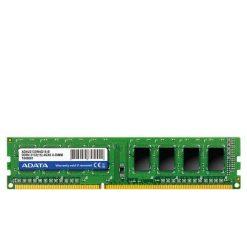 رم کامپیوتر ADATA مدل Premier-DDR4-Single-Channel-2133MHz-CL15-Desktop-16GB