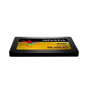 هارد SSD ای دیتا مدل SU900