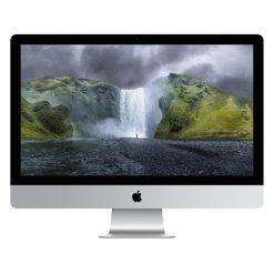 کامپیوتر همه کاره مدل APPLE-iMac-MNED2-2017
