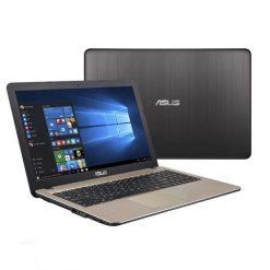 لپ تاپ ASUS مدل A540UP-i7