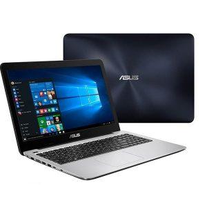 لپ تاپ ASUS مدل K556UR-i7