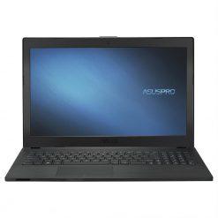لپ تاپ ASUS مدل P2440UQ-i5