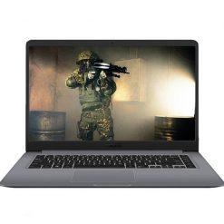 لپ تاپ ASUS مدل X510UQ-i۵