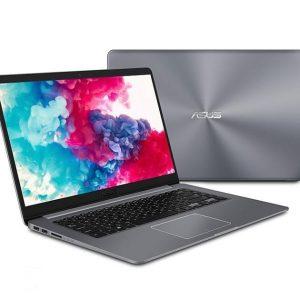 لپ تاپ ASUS مدل X510UQ