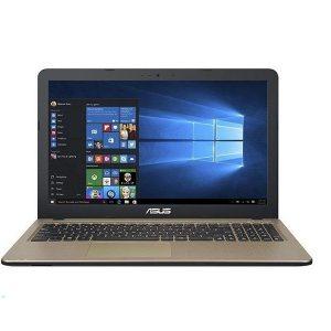 لپ تاپ ASUS مدل X540NV-N4200