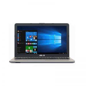 لپ تاپ ASUS مدل X541UA-i3