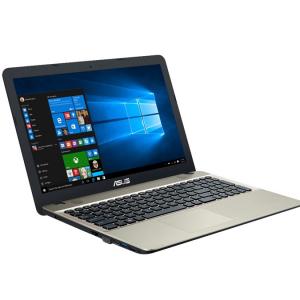 لپ تاپ ASUS مدل X541UV-i3