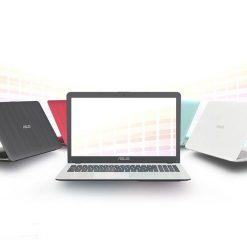 لپ تاپ ASUS مدل X541UV-i5