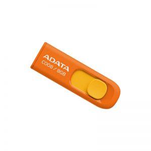 فلش ADATA مدل C008