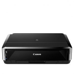 پرينتر جوهرافشان Canon مدل PIXMA-iP7250