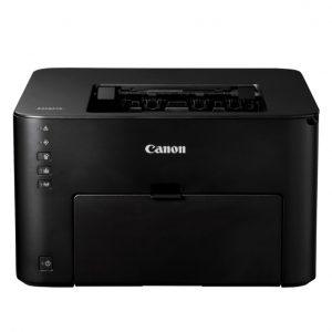 پرینتر لیزری Canon مدل i-SENSYS-LBP151dw