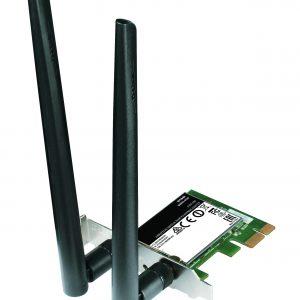 کارت شبکه وایرلس D-Link مدلDWA-582