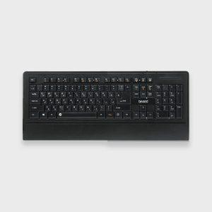 کیبورد بیاند مدل FCR-6910