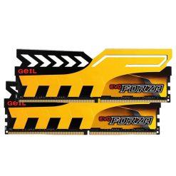 رم کامپیوتر GEIL مدل EVO-Forza-DDR4-2400Mhz-CL15-Desktop-16GB