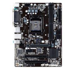 مادربرد GIGABYTE مدل GA-H110M-S2PT-Intel LGA 1151