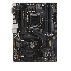 مادربرد GIGABYTE مدل GA-B250M-HD3-Intel LGA 1151