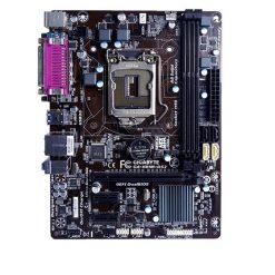 مادربرد GIGABYTE مدل GA-H81M-DS2-Intel LGA 1150